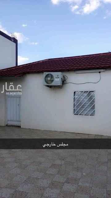 بيت للبيع في شارع المدينة المنورة ، خميس مشيط