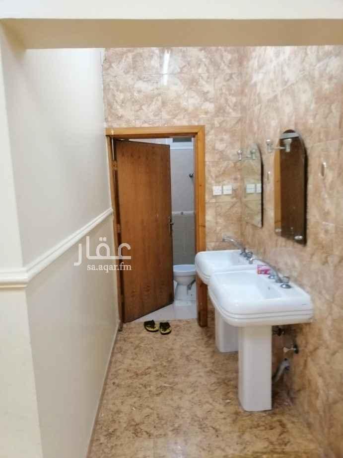 شقة للإيجار في شارع الخليج ، حي الربيع ، خميس مشيط