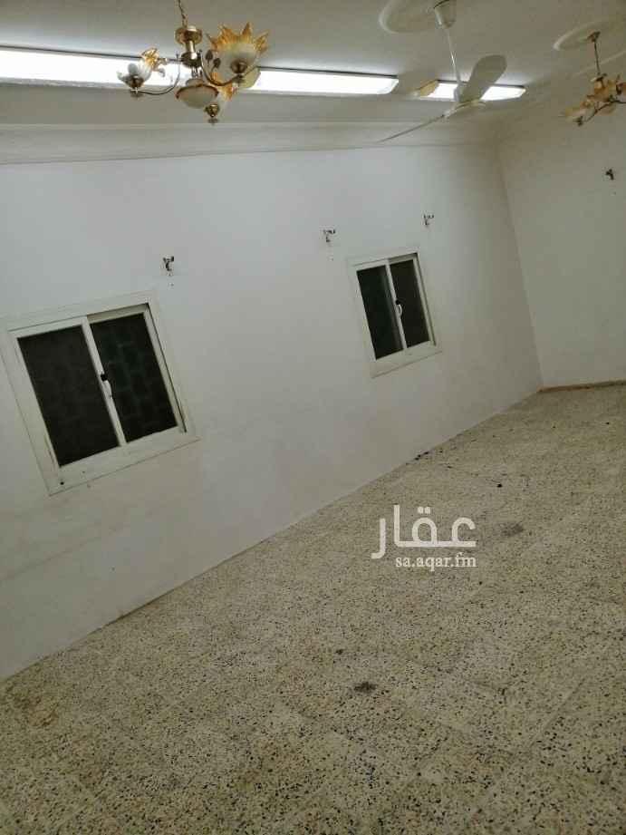 شقة للإيجار في شارع الخليج ، حي الربيع ، خميس مشيط ، خميس مشيط