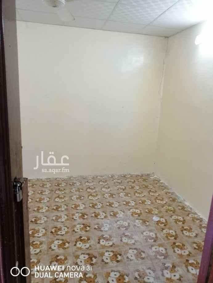بيت للإيجار في شارع الخليج ، حي الربيع ، خميس مشيط ، خميس مشيط