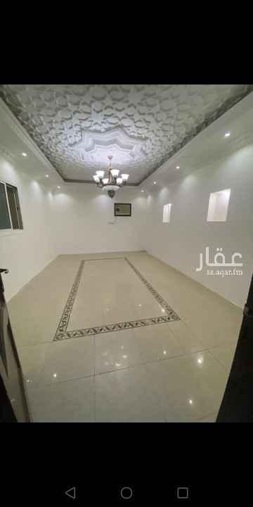 دور للإيجار في شارع خلف بن هد هد ، حي الاجواد ، جدة ، جدة