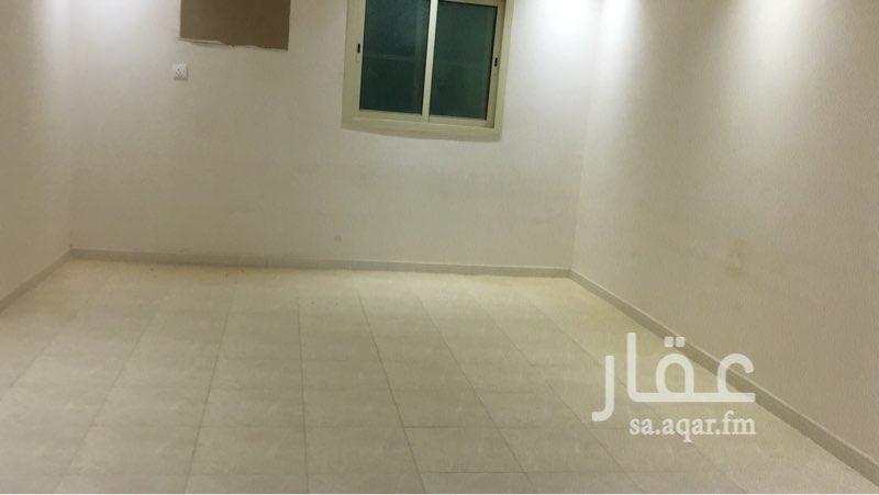 دور للإيجار في شارع روض الجوار ، حي الدار البيضاء ، الرياض ، الرياض