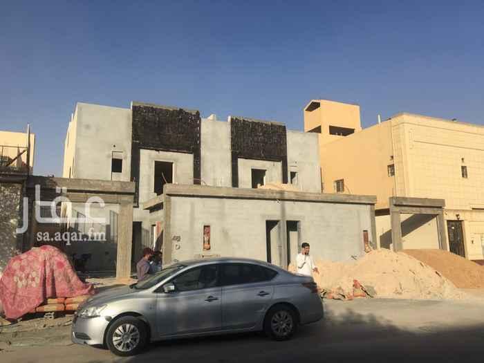 فيلا للبيع في شارع الدويم ، حي العزيزية ، الرياض ، الرياض