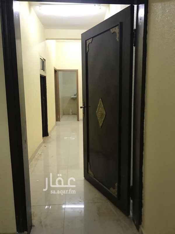 شقة للإيجار في شارع اسعد بن زرارة ، حي عتيقة ، الرياض ، الرياض