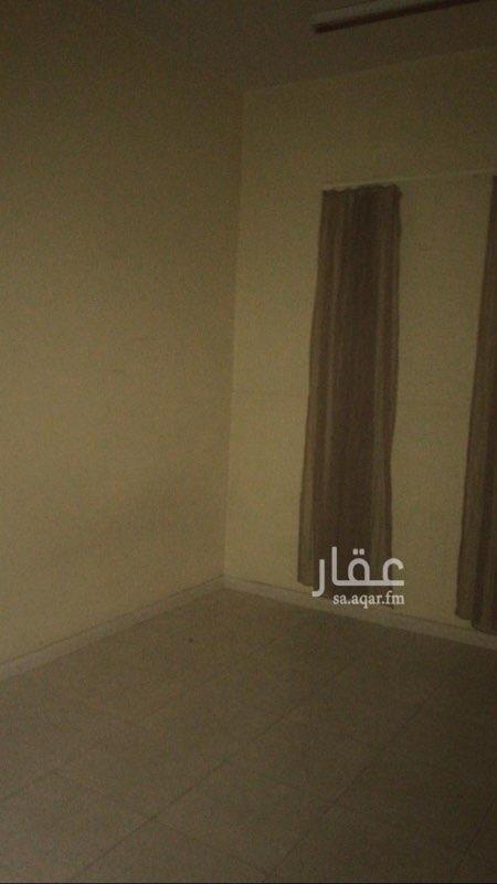 شقة للإيجار في شارع ثابت بن مري ، حي منفوحة ، الرياض ، الرياض