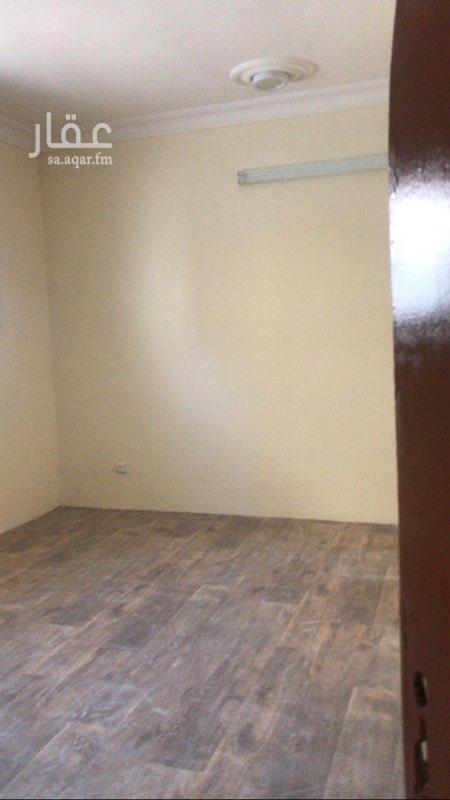 دور للإيجار في شارع الدهناء ، حي طويق ، الرياض ، الرياض