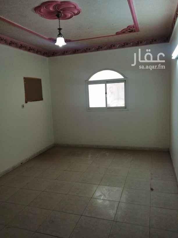 شقة للإيجار في شارع كحلاء ، حي النهضة ، الرياض ، الرياض