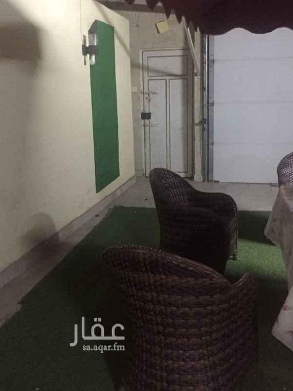 فيلا للبيع في شارع ابي المجد بن كمال ، حي الشفا ، الرياض ، الرياض