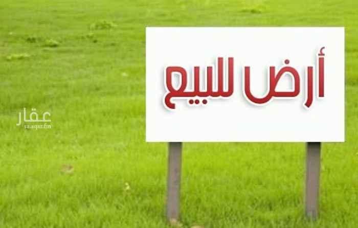 أرض للبيع في شارع ام عمارة ، حي بدر ، الرياض ، الرياض