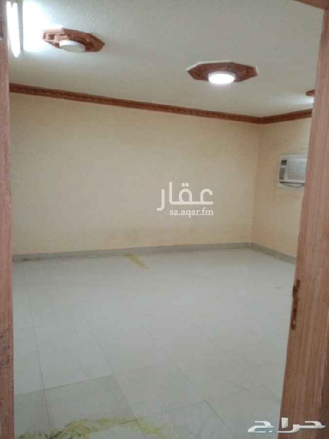 شقة للإيجار في شارع الاخلاص ، حي طويق ، الرياض