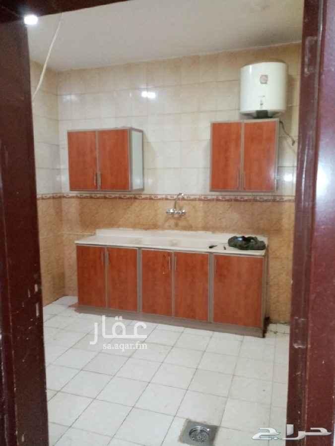 شقة للإيجار في شارع بلال بن رباح ، حي طويق ، الرياض