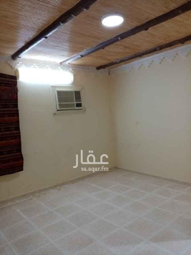 شقة للإيجار في شارع صهيب بن سنان ، حي العريجاء الغربية ، الرياض