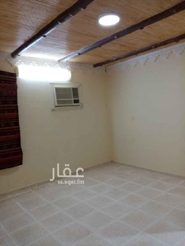 شقة للإيجار في شارع جبلة ، حي العريجاء الغربية ، الرياض