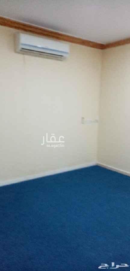 شقة للإيجار في شارع ابي عبدالله البصري ، حي العريجاء الغربية ، الرياض ، الرياض
