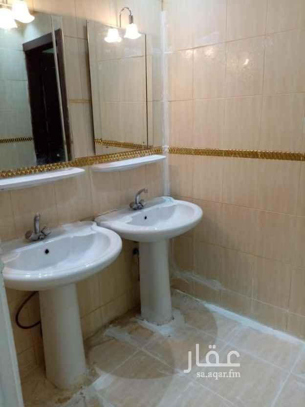 شقة للإيجار في شارع مصدة ، حي العريجاء الغربية ، الرياض ، الرياض