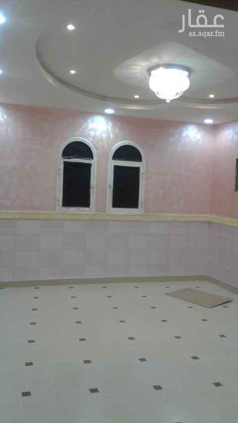 دور للإيجار في شارع ابي الفتوح الاصبهاني ، حي العريجاء الغربية ، الرياض ، الرياض
