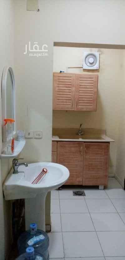 شقة للإيجار في شارع ميسان ، حي العريجاء الغربية ، الرياض ، الرياض