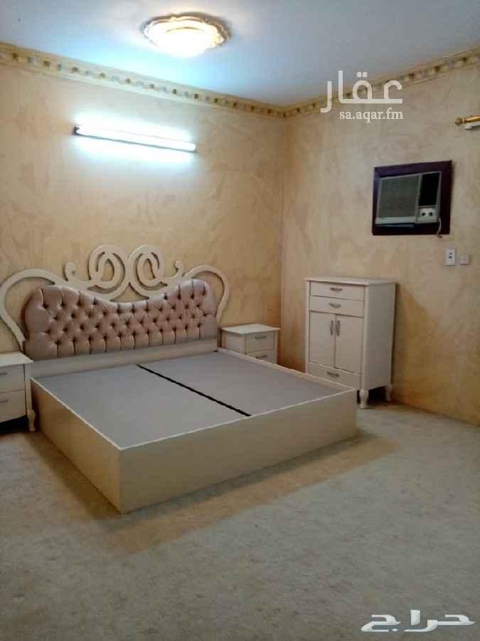 دور للإيجار في شارع مصدة ، حي العريجاء الغربية ، الرياض ، الرياض