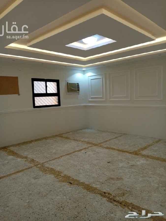 دور للإيجار في شارع عبدالعزيز العبادي ، حي العريجاء الغربية ، الرياض ، الرياض
