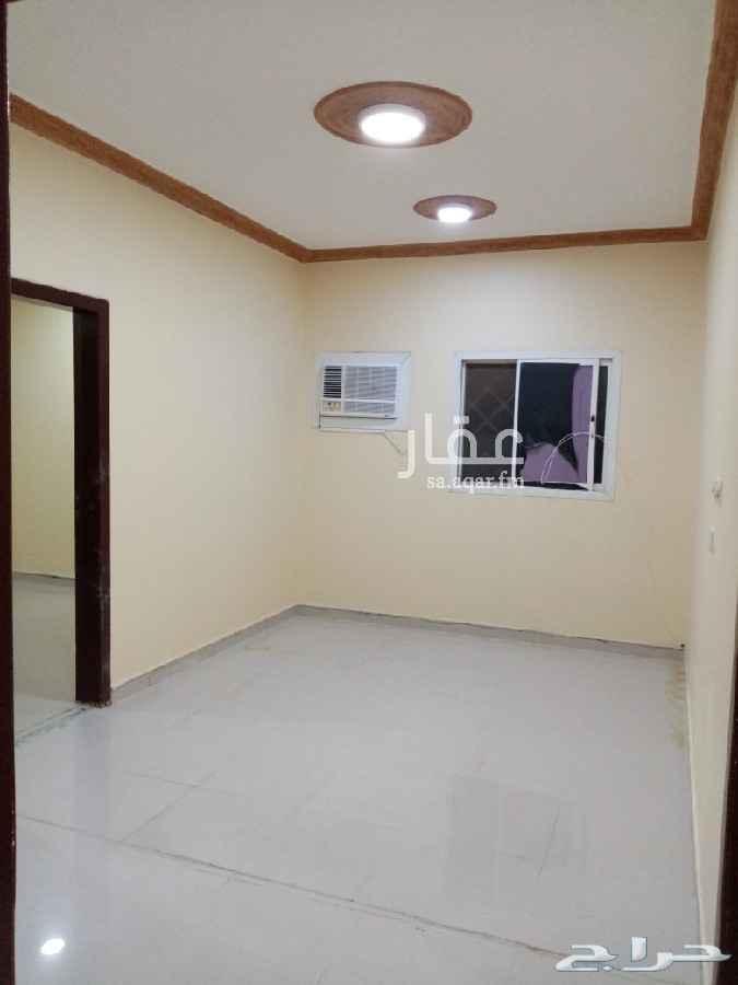 شقة للإيجار في شارع الخيران ، حي العريجاء الغربية ، الرياض ، الرياض