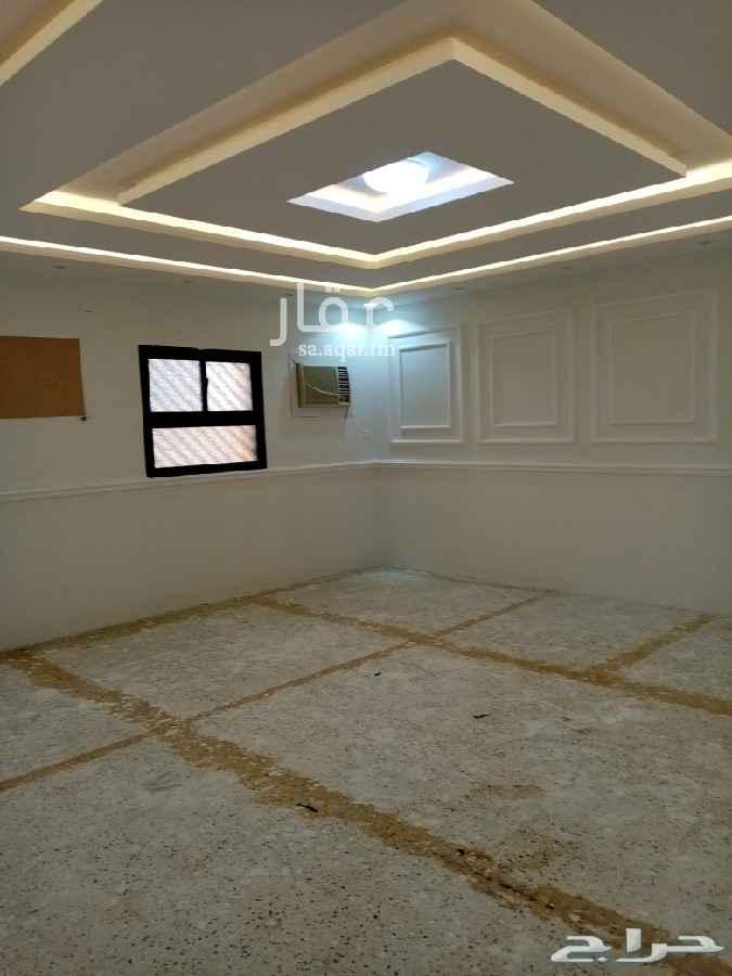 دور للإيجار في شارع الدحيلة ، حي العريجاء الغربية ، الرياض ، الرياض