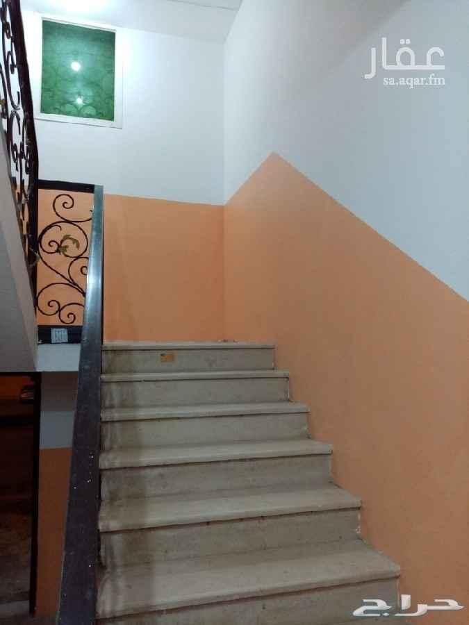 شقة للإيجار في شارع بلال بن رباح ، حي العريجاء الغربية ، الرياض ، الرياض
