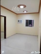 شقة للإيجار في شارع العشيره ، حي طويق ، الرياض ، الرياض