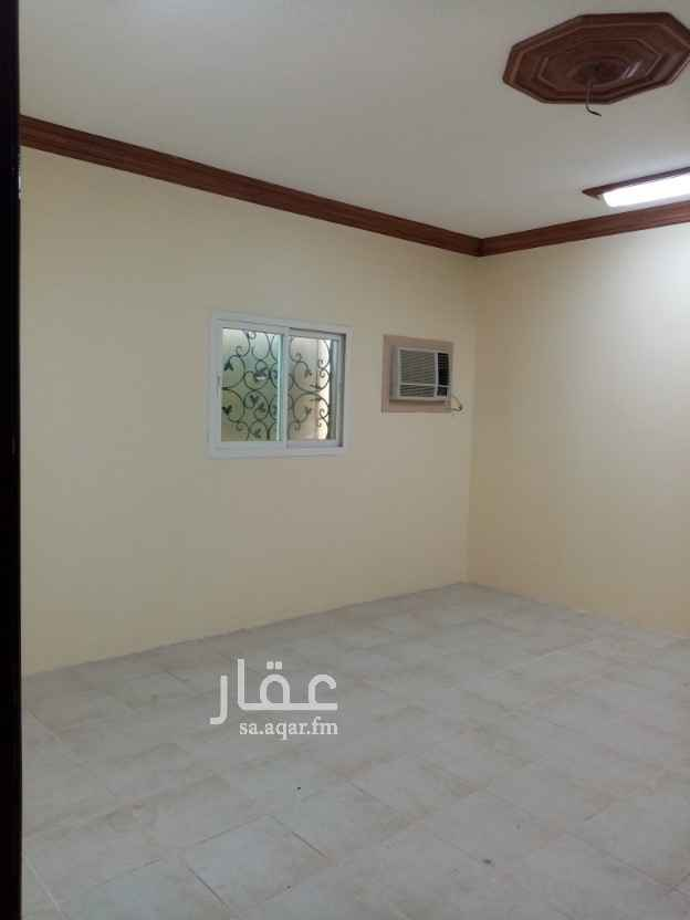 شقة للإيجار في شارع عسيله ، حي العوالي ، الرياض ، الرياض