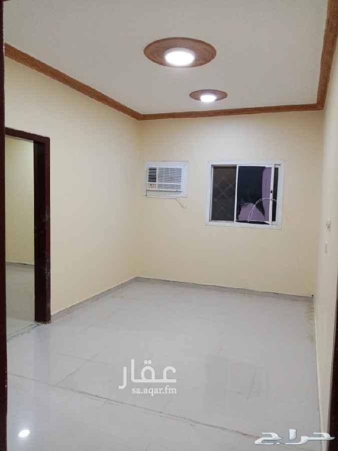 شقة للإيجار في شارع مارية القبطية ، حي العريجاء الغربية ، الرياض ، الرياض