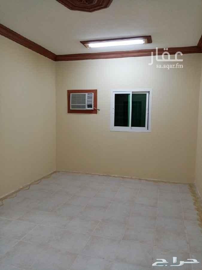 شقة للإيجار في شارع ابي محمد بن الزوال ، حي العريجاء الغربية ، الرياض ، الرياض