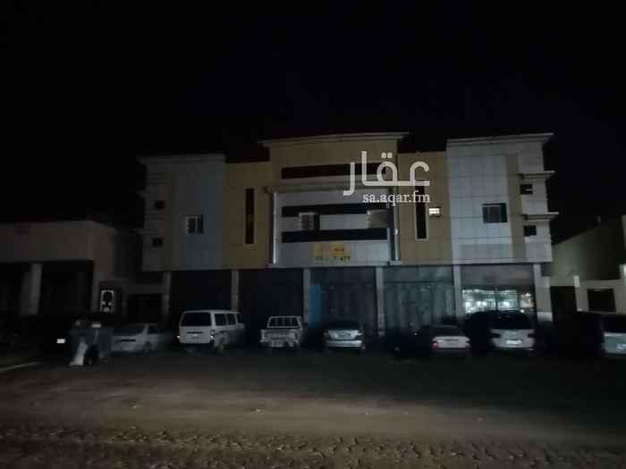 عمارة للبيع في شارع سليمان بن عبدالملك بن مروان ، الرياض ، الرياض