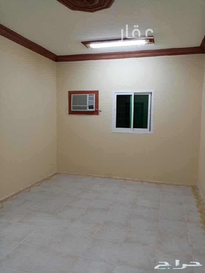شقة للإيجار في شارع ابن حزم ، حي العريجاء الغربية ، الرياض ، الرياض