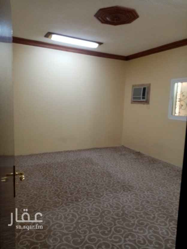 شقة للإيجار في شارع صهيب بن سنان ، حي العريجاء الغربية ، الرياض ، الرياض