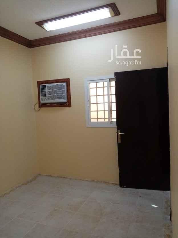 شقة للإيجار في شارع اسماء بنت ابي بكر ، حي طويق ، الرياض ، الرياض