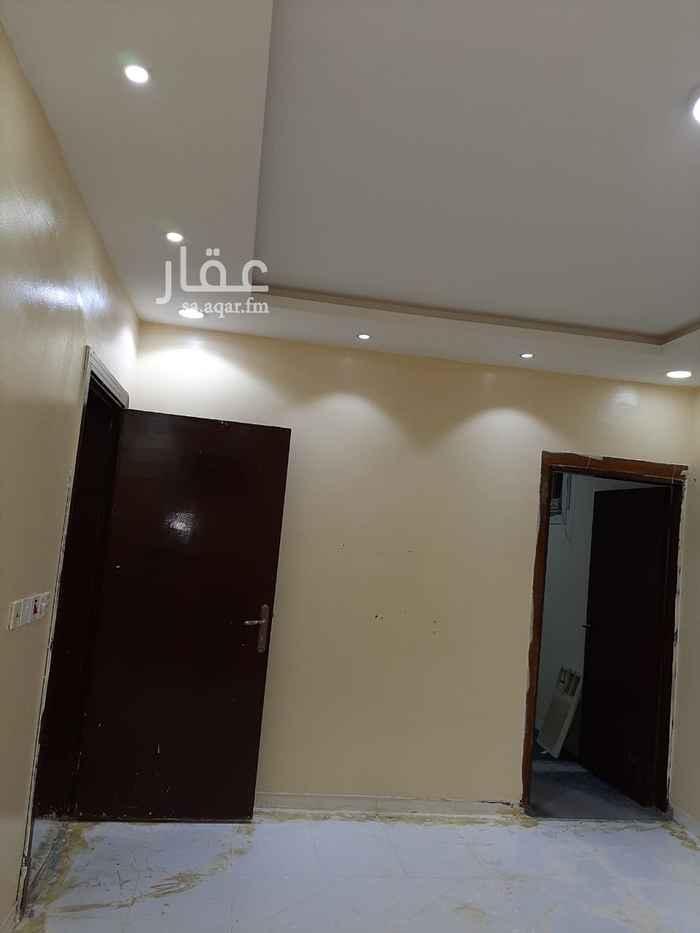 شقة للإيجار في شارع ابي العباس بن مخلوف ، حي العريجاء الغربية ، الرياض ، الرياض