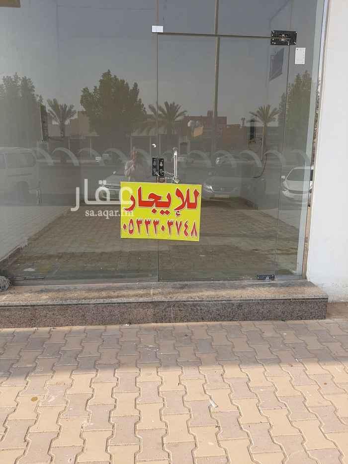 محل للإيجار في شارع الاخلاص ، حي طويق ، الرياض ، الرياض