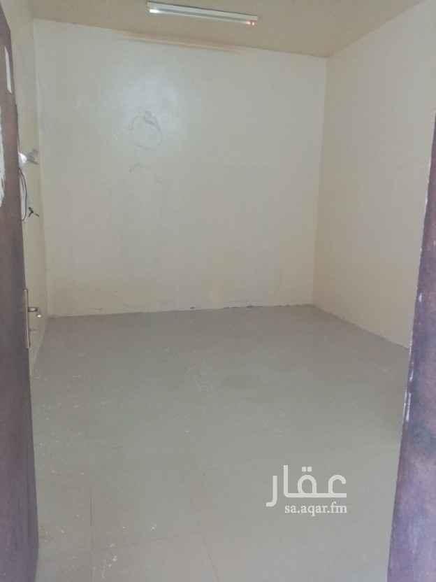 غرفة للإيجار في شارع الاخلاص ، حي طويق ، الرياض ، الرياض