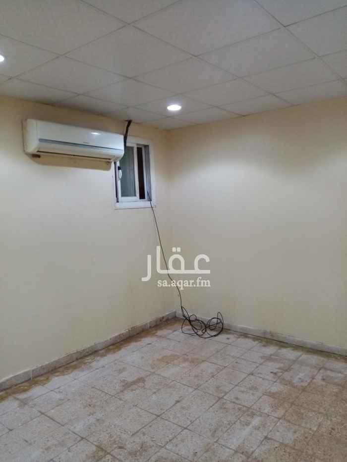 شقة للإيجار في شارع ينبع ، حي العريجاء الغربية ، الرياض