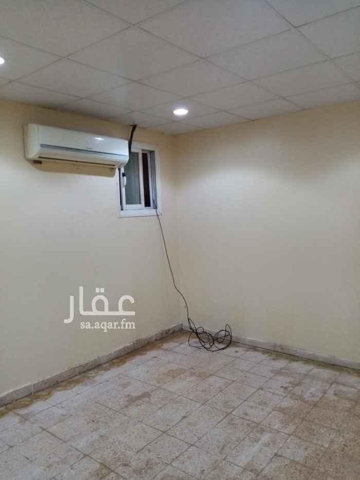 شقة للإيجار في الرياض ، حي العريجاء الغربية ، الرياض