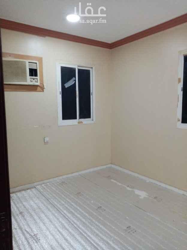 شقة للإيجار في شارع ينبع ، حي العريجاء الغربية ، الرياض ، الرياض