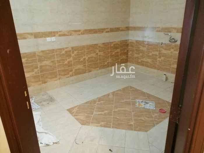شقة للبيع في شارع الديار ، حي العزيزية ، الرياض ، الرياض