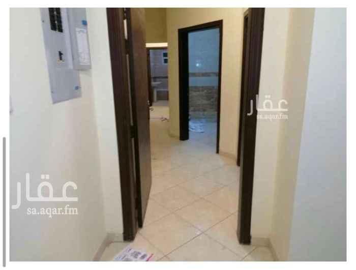 شقة للإيجار في شارع الديار ، حي العزيزية ، الرياض ، الرياض