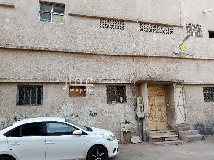 بيت للبيع في شارع عمار بن ياسر -رضي الله عنهما- ، حي غبيرة ، الرياض ، الرياض