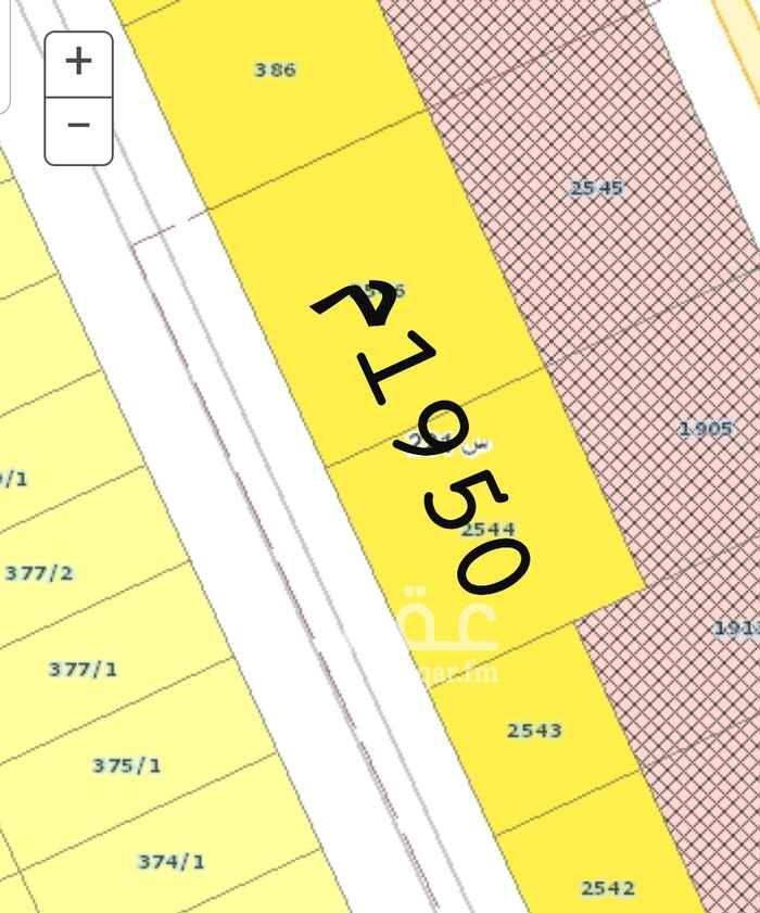 أرض للبيع في شارع الحيفة ، حي الملقا ، الرياض ، الرياض