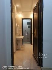 غرفة للإيجار في شارع عثمان الداغستاني ، حي ديراب ، الرياض ، الرياض