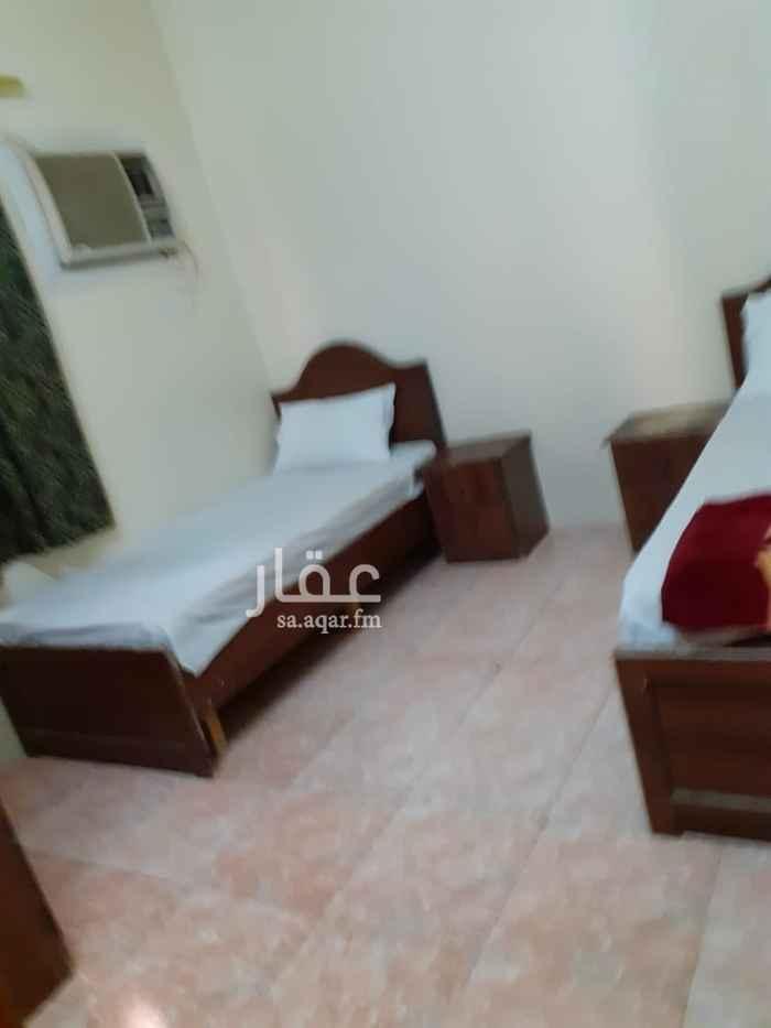 شقة للإيجار في شارع الاشكوري ، حي المنار ، الرياض