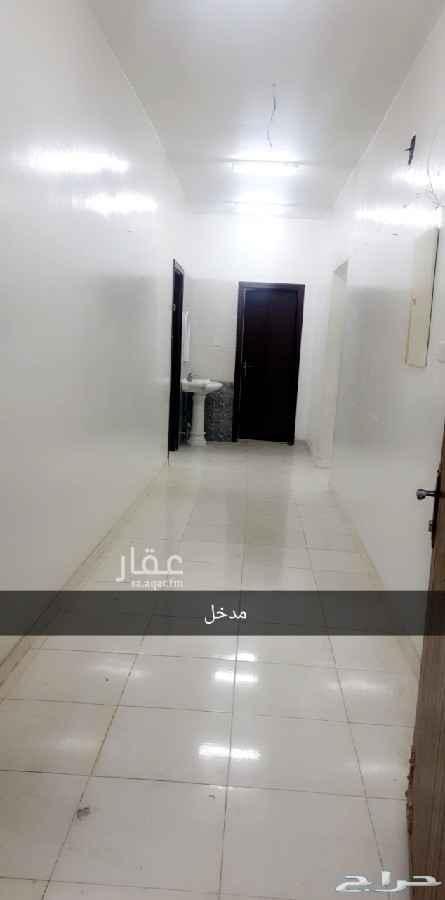شقة للإيجار في شارع فهد المعشوق ، حي العزيزية ، الرياض ، الرياض
