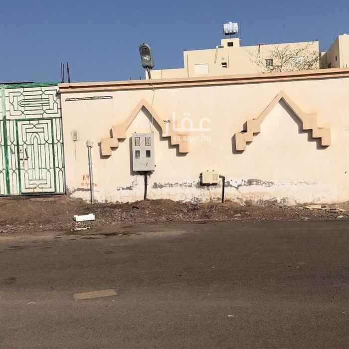 بيت للبيع في شارع الامام الترمذي ، المدينة المنورة ، المدينة المنورة