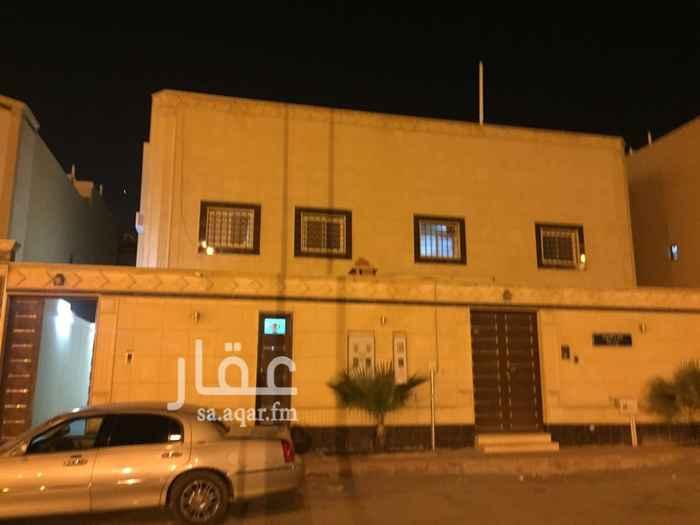 شقة للإيجار في شارع الشواطئ ، الرياض ، الرياض