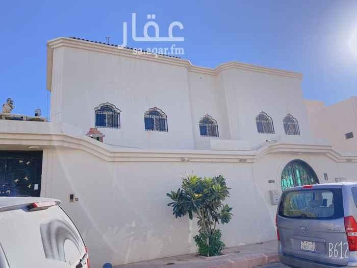 دور للإيجار في طريق الصحابة ، حي اليرموك ، الرياض ، الرياض